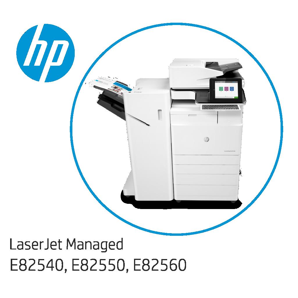 HP-E82540